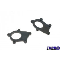 Turbo adapter T03 5 ŚRUB